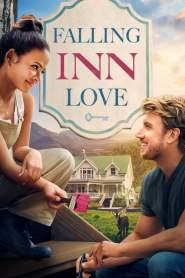 Falling Inn Love 2019 Movie Free Download