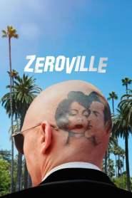 Zeroville 2019 Movie Free Download