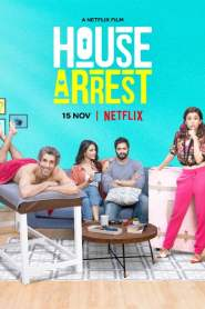 House Arrest 2019 Movie Free Download