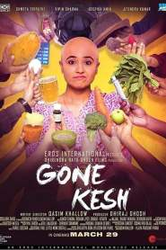 Gone Kesh 2019 Movie Free Download