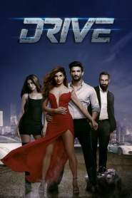 Drive 2019 Movie Free Download