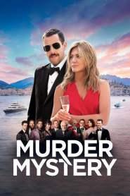 Murder Mystery 2019 Movie Free Download