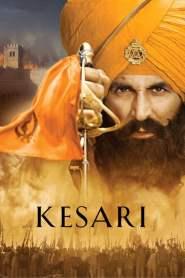Kesari 2019 Movie Free Download