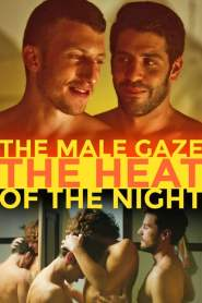 The Male Gaze: The Heat of the Night 2019 Movie Free Download