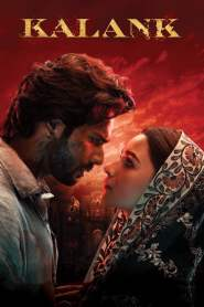 Kalank 2019 Movie Free Download