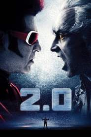 2.0 2018 Movie Free Download
