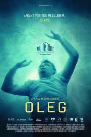 Oleg 2019 Movie Free Download