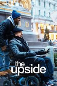 The Upside 2019 Movie Free Download