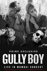 Gully Boy: Live In Concert 2019 Movie Free Download