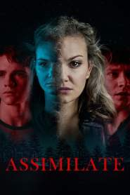 Assimilate 2019 Movie Free Download