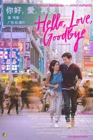 Hello, Love, Goodbye 2019 Movie Free Download