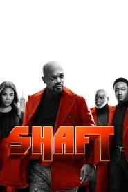 Shaft 2019 Movie Free Download