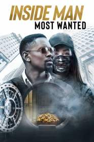 Inside Man: Most Wanted 2019 Movie Free Download