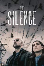 The Silence 2019 Movie Free Download