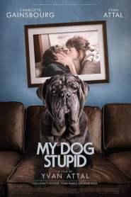 My Dog Stupid 2019 Movie Free Download