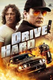 Drive Hard 2014 Movie Free Download