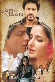 Jab Tak Hai Jaan 2012 Movie Free Download