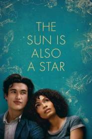 The Sun Is Also a Star 2019 Movie Free Download