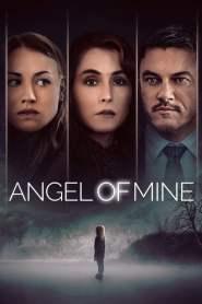 Angel of Mine 2019 Movie Free Download
