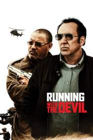 Running with the Devil 2019 Movie Free Download
