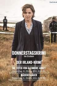 Der Irland-Krimi – Das Mädchen am Ufer des Corrib 2019 Movie Free Download