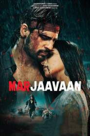 Marjaavaan 2019 Movie Free Download