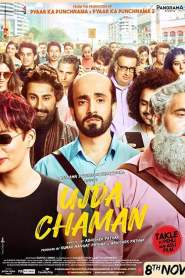 Ujda Chaman 2019 Movie Free Download