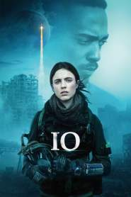 IO 2019 Movie Free Download