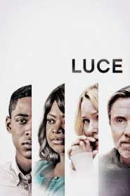 Luce 2019 Movie Free Download
