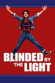 Blinded by the Light 2019 Movie Free Download