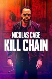 Kill Chain 2019 Movie Free Download