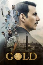 Gold 2018 Movie Free Download