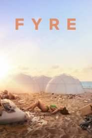 Fyre 2019 Movie Free Download