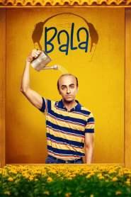 Bala 2019 Movie Free Download