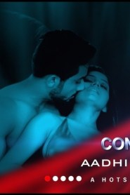 Confession (2019) Hindi – 720P 100MB – Download