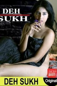 Deh Sukh (2020) Hindi WEB-DL – 720P – 100MB – Download