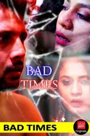 Bad Times Cinema Dosti Originals Hindi Short Film Free Download