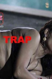 Honey Trap Season 1 [Fliz Movies] – Episode 5 Added