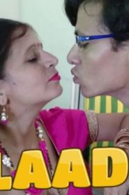 Laadla Full Indian Porn Video Free Download