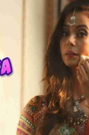 Muthiya Season 1 Fliz Movie Gujarati Web Series Free Download