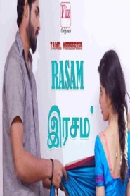 Rasam (2020) Full Uncut Version Free Download