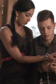 Bheeg Loon XXX Filmy Fantasy Originals Full Indian Porn Videos Download