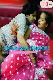 Jhakaas Chodu (2019) Desidhamaal Originals Hindi Short Film