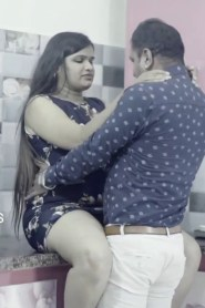 Friendship (2020) Hindi WEB-Series [Season 01] Episode 2 Added– 720P – 150MB – Download