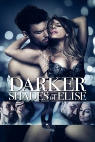 Darker Shades of Elise English WEB-DL – 480P – 400MB – Download