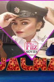 Jalwa (2020) Hindi WEB-Series WEB-DL [Season 01] – 720P– 150MB – Download