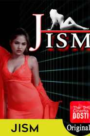 Jism (2020) Hindi WEB-DL – 720P – x265 – 150MB – Download
