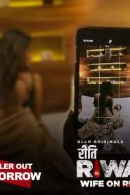 Riti Riwaj ( Wife On Rent ) (2020) Full Web Series Download