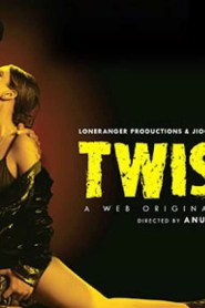 Twisted 2 (2018) Hindi [Season 02 Complete] WEB-DL – 720P – 2.8GB – Download