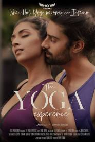 The Yoga Experience (2020) Hindi WEB-DL – 720P – 100MB – Download